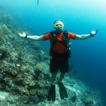 Australia DIves with Keith Springer