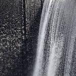 Pools at ground zero