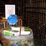 Springer Turkey Challenge Donations and Facing Goliath Books by Keith Springer