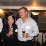 Marcia and Bill Munich