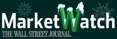 MarketWatchWinter