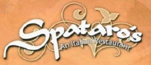 Spataros Italian Restaurant