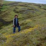 2006 Josh