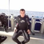 J-Diving