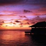 Sunset-II