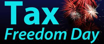 taxfreedomedayfireworks