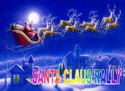 SantaClausRally