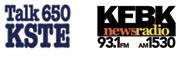 Smart Money with Keith Springer On KSTE KEBK